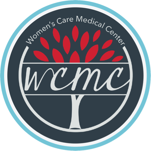 Women's Care Medical Center Logo