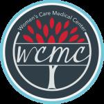 Women's Care Medical Center Logo